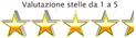 valutazione-45-stelle