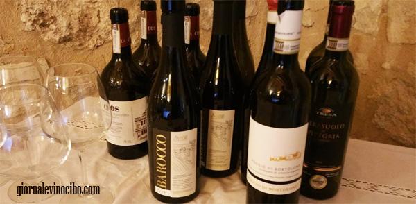 cerasuolo-di-vittoria-night-party-orizzontale-le-bottiglie-giornalevinocibo