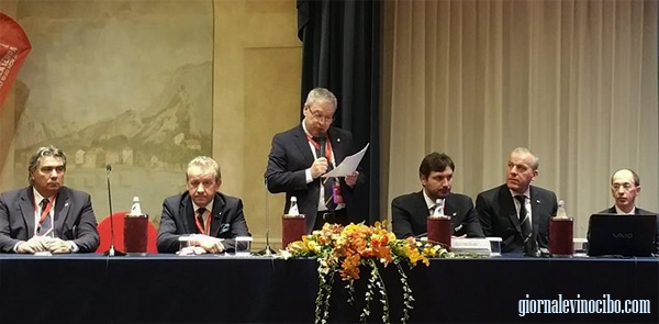 congresso-ais-trento-giornalevionocibo