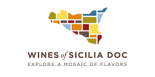 doc-sicilia-logo