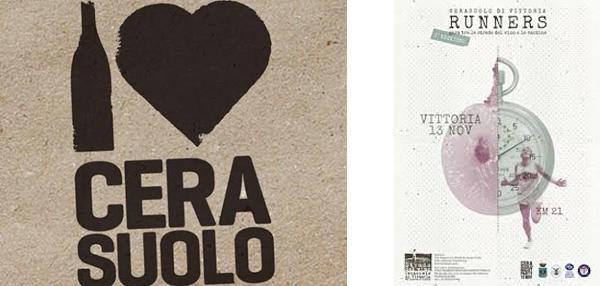 love-cerasuolo-giornalevinocibo