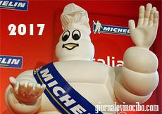 La Credenza Stella Michelin : Tutti i ristoranti delle stelle michelin regione per