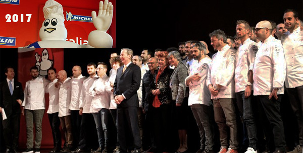 Ristorante La Credenza Stelle Michelin : Magorabin torino guida michelin