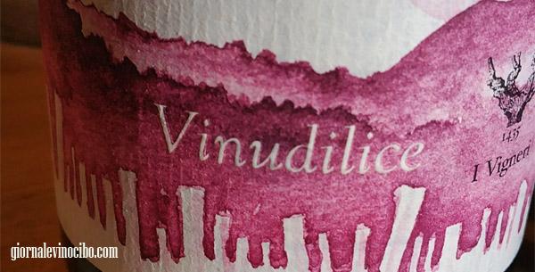 vinudilice-i-vigneri-giornalevinocibo