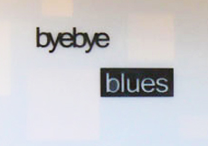 bye-bye-blues-home-giornalevinocibo