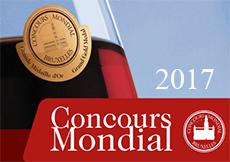 concours-mondial-valladolid-giornalevinocibo