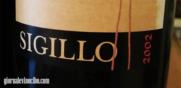 sigillo-2-avide-giornalevinocibo