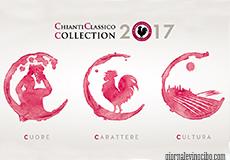 chianti-classico-collection-2017-giornalevinocibo