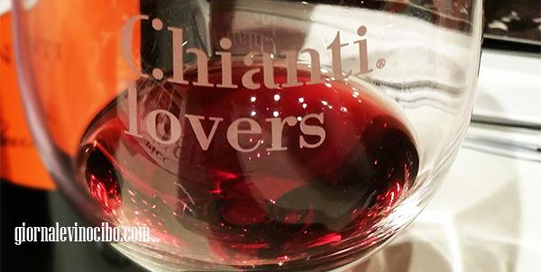 chianti-lovers-2017-migliori-asssaggi-giornalevinocibo