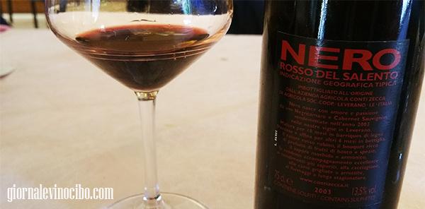 nero-conti-zecca-2003-2-giornalevinocibo