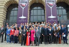 opera-wine-2017-home-giornalevinocibo