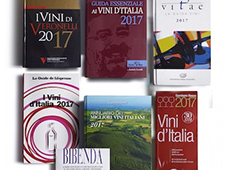 classifica-vini-gentleman-2017-home-giornalevinocibo