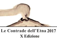 contrade-delletna-2017-giornalevinocibo