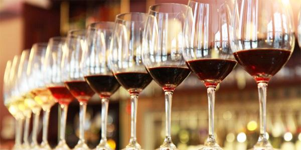 master-of-wine-tasting-giornalevinocibo