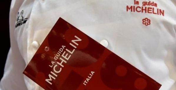 Ristorante La Credenza Michelin : Tutti i ristoranti stellati 2019 regione per giornalevinocibo