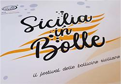 Questa immagine ha l'attributo alt vuoto; il nome del file è sicilia-in-bolle-home-giornalevinocibo.jpg